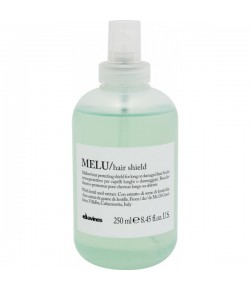 Davines Essential Hair Care Melu Hair Shield 250 ml