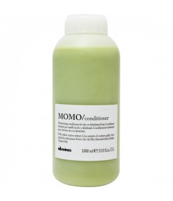 Davines Essential Hair Care Momo Conditioner 1000 ml
