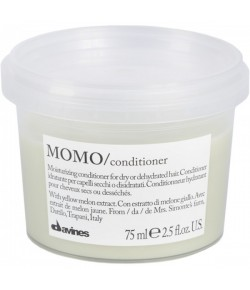 Davines Essential Hair Care Momo Conditioner 75 ml