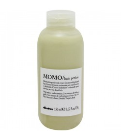 Davines Essential Hair Care Momo Hairpotion 150 ml
