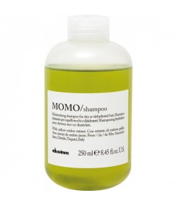 Davines Essential Hair Care Momo Shampoo 250 ml