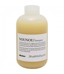 Davines Essential Hair Care Nounou Shampoo 250 ml