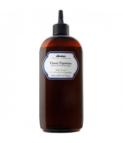 Davines Finest Pigments Mahagoni 280 ml