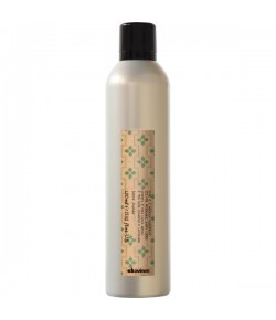 Davines More Inside Medium Hold Hair-Spray 400 ml