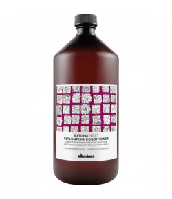 Davines Natural Tech Replumping Conditioner 1000 ml