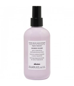 Davines Your Hair Assistant Blowdry Primer 250 ml