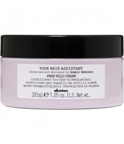 Davines Your Hair Assistant Prep Rich Balm 200 ml