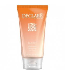 Declare Body Care Boost Body Lotion 150 ml