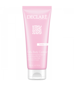 Declare Body Care Cellu Body Contour 200 ml