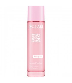 Declare Body Care Eau de Declare 100 ml