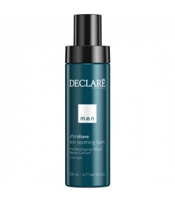 Declare Men After Shave Skin Soothing Balm 200 ml