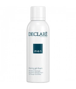 Declare Men Anti-Stress Rasiergel 150 ml