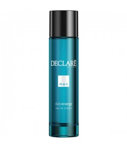 Declare Men Dailyenergy Eau de Toilette 100 ml