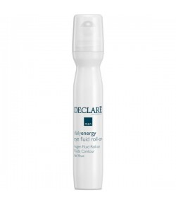Declare Men Dailyenergy Eye Fluid Roll-On 15 ml