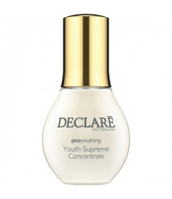 Declare Pro Youthing Youth Supreme Concentrate 50 ml