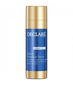 Declare Stress Balance Global Protection Serum 40 ml