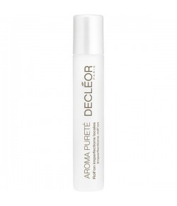 Decléor Aroma Pureté RollOn Imperfections Locales 10 ml