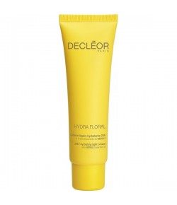 Decl�or Hydra Floral Cr�me L�g�re 30 ml