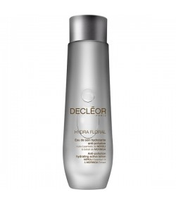 Decléor Hydra Floral Hydrating Cosmetic Water 100 ml