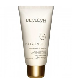 Decléor Prolagène Lift Masque flash lift fermeté 50 ml