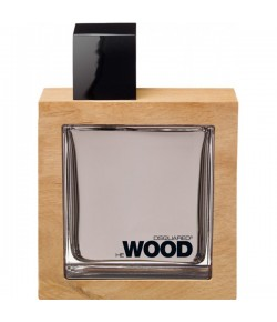 Dsquared� He Wood Eau de Toilette (EdT)