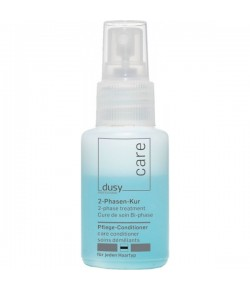 Dusy Professional 2-Phasen Kur 50 ml