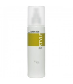 Dusy Professional Brushing Lotion