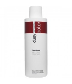 Dusy Professional Color Care 1000 ml