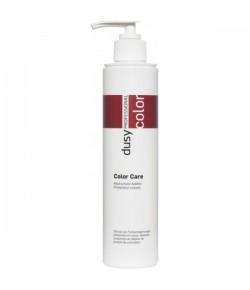 Dusy Professional Color Care 250 ml