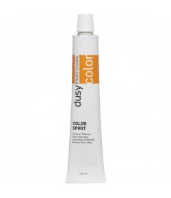 Dusy Professional Color Spirit Intensiv Tönung 8 Hellblond 100 ml