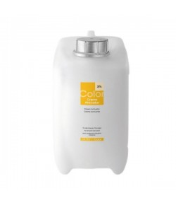 Dusy Professional Creme Aktivator 3% 5000 ml