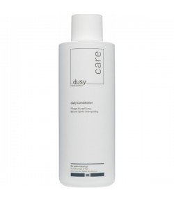 Dusy Professional Daily Conditioner 1000 ml