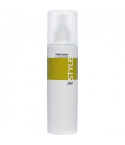 Dusy Professional Heat Control 200 ml