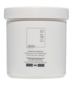 Dusy Professional Intensiv Haarkur 250 ml