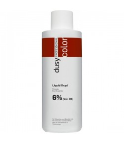 Dusy Professional Liquid Oxyd 6% 1000 ml