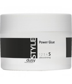 Dusy Professional Power Glue 150 ml