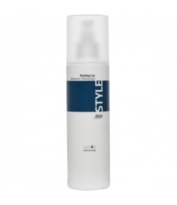 Dusy Professional Styling Lac 200 ml