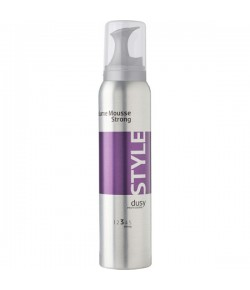 Dusy Professional Volume Mousse strong 100 ml