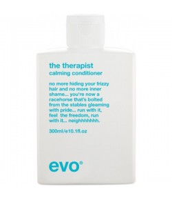 EVO Hair Calm The Therapist Conditioner 300 ml