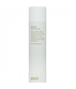EVO Hair Style Helmut Finishing Spray 300 ml