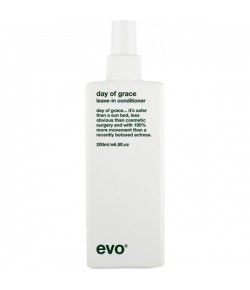 EVO Hair Volume Day of Grace Leave-In Conditioner 200 ml