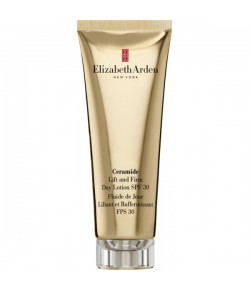 Elizabeth Arden Ceramide Lift & Firm Day Lotion SPF-30 50 ml