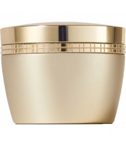 Elizabeth Arden Ceramide Premiere Eye Cream 15 ml