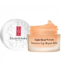 Elizabeth Arden Eight Hour Intensive Lip Repair Balm 12 ml