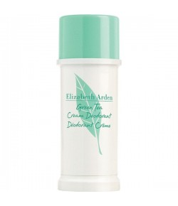 Elizabeth Arden Green Tea Deodorant Cream 40 ml