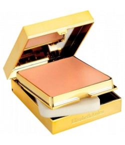 Elizabeth Arden Make up Sponge-On Cream 23 Gramm