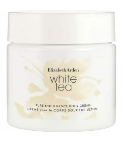 Elizabeth Arden White Tea Body Cream - Körpercreme 400 ml