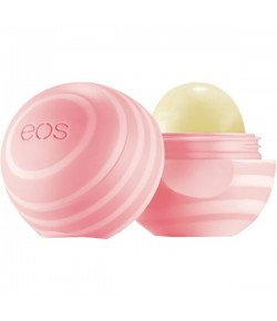 Eos Visibly Soft 7 g