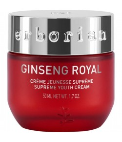 Erborian Ginseng Royal 50 ml