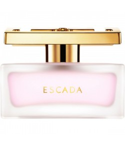 Escada Especially Escada Delicate Notes Eau de Toilette (EdT)